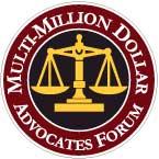 Multi-Million Dollar Verdicts